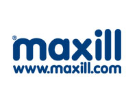 maxill-dental-products.jpg